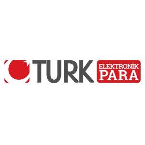 TurkPara