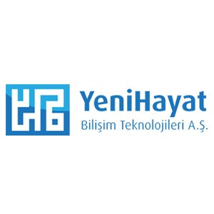 YeniHayat